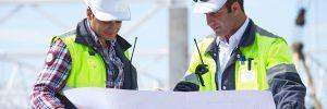 licensed asbestos removal contractors