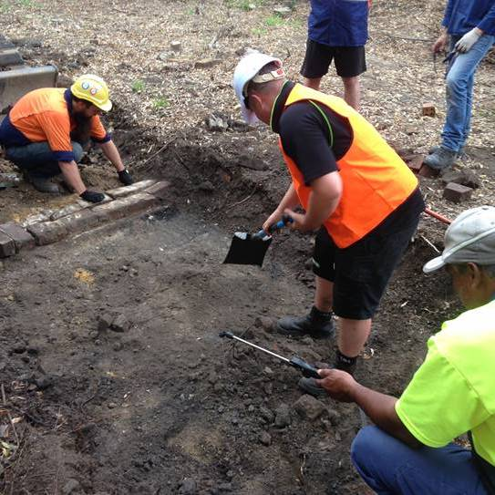 Archaeological-Dig2