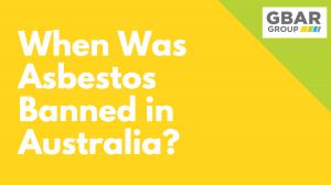 australia asbestos ban cover image