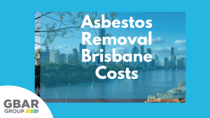 asbestos removal brisbane costs - cover image